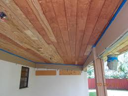 Patio Cover Repair by Diy Patio Roof Repair Patio Roof Repairpatio Roof Repair Home