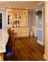 Make Your Own Kitchen Island Kitchen Cabinets Kitchen Island Granite Countertop Overhang Dark