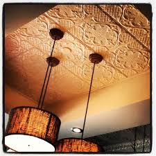 Ceiling Tiles For Restaurant Kitchen by Restaurant Ceiling Inspiration Ceiling Tiles At Intertwined