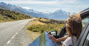 long term car hire europe new zealand car rental great discounts compare online airport