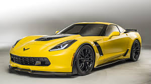 2016 chevrolet corvette zr1 mid engined chevrolet corvette zora zr1 comes as 2017 model