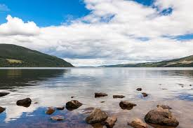 loch ness accommodation self catering b u0026bs u0026 more visitscotland
