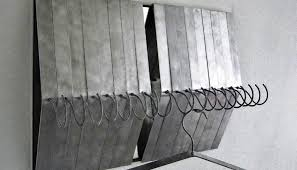 commercial coat racks is suitable for luxury lovers furniture model