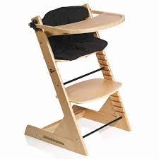 chaise haute partir de quel age inspirant chaise haute à partir de quel age inspiration de la maison