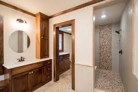 pottery barn bathroom ideas outstanding pottery barn bathrooms ideas bathroom craftsman with
