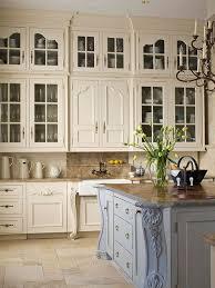 Country Style Kitchen Islands Kitchen Design Kitchen Island Cabinets Country Style