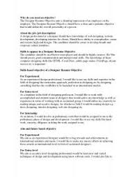 Apple Resume Example by Examples Of Resumes 11 Best Simple Resume Sample Without