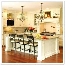 decorating ideas for the kitchen kitchen counter decorating ideas opstap info