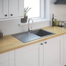 Resin Kitchen Sinks Plastic Kitchen Sink Decr 104e056a5d68