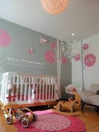 idée déco chambre bébé idees deco chambre bebe peinture chambre bebe bleue idee deco