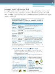 health care reform timeline u0026 compliance update enter month date