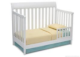 haven 4 in 1 crib delta children u0027s products