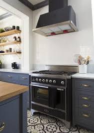 Kitchen Stove Backsplash Kitchen Backsplash Kitchen Stove Backsplash Kitchen Backsplash