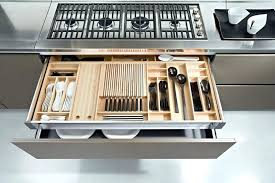 kitchen drawer organizing ideas drawer organization dynamicpeople club