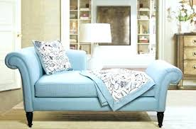 bedroom sofas bedroom sofa set sofa bedroom room with a classic style sofa bed