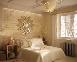 chambre bébé style baroque chambre deco baroque chambre fille emission deco aussi