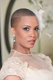 black wedding hairstyles image of wedding short hairstyles for