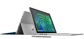 best 2in1 laptop black friday deals 2 in 1 laptop tablet hybrid best buy