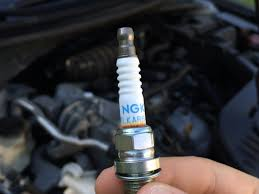 2012 Nissan Altima 2 5s Horsepower Spark Plugs Replacement Nissan Altima 2007 2012 4 Cylinders