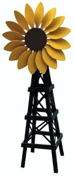 619 best флюгера images on weather vanes wooden toys