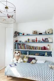 etagere pour chambre enfant etagere chambre enfant etagere pour chambre enfant chambre d enfant