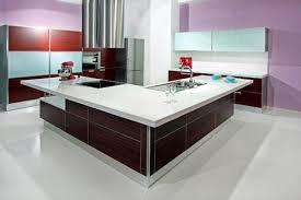 r駸ine pour plan de travail cuisine revetement adhesif pour plan de travail cuisine maison design