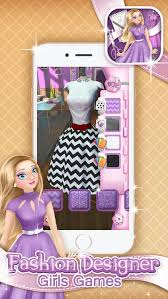design clothes games for adults fashion designer girls game make your own clothes by dimitrije petkovic