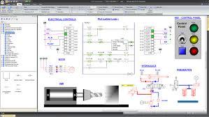 diesel generator control panel wiring diagram jpg connections