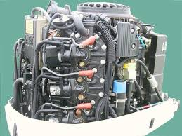 evinrude etec wiring harness diagram wiring diagrams for diy car