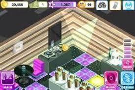 home design story cheats deutsch 100 home design story iphone cheat colors home design story app