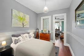 bedroom view one bedroom townhouse home design ideas top and one