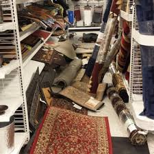 Area Rugs Store Area Rugs At Ross Stores Roselawnlutheran With Regard To