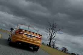 2015 ford falcon xr8 review practical motoring