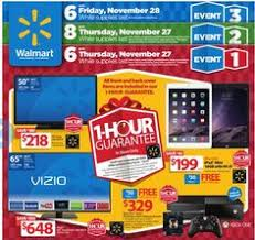 target black friday paper ipad air mini 3 100 gift card deal is selling now in target