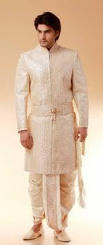 what to wear in marriage 7 best dhoti sherwani images on wedding sherwani