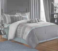 Grey Bedding Sets King Bedroom Furniture Modern Beautiful Grey Bedding Sets King