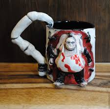 Unusual Mugs Buy Circle