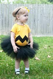 Snoopy Halloween Costume 14 U0027s Pumpkin Images Happy
