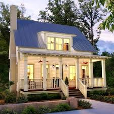 country cabins plans country floor plans house small cottage with porches cabin and