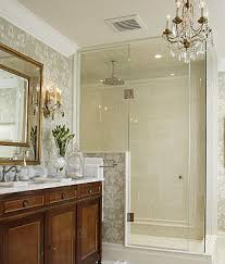 wallpaper for bathrooms traditional bathroom farrow u0026 ball