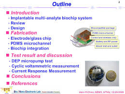kã chen design outlet sensing and actuation in miniaturized systems ppt