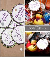 nancy u0026 phu u0027s halloween themed baby shower u2014 hey love designs
