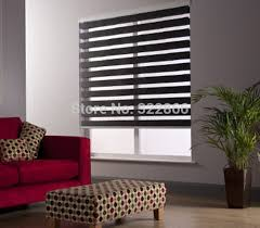 Roman Blinds Made To Measure Free Shipping Screen Roller Blinds Roman Blinds For Living Room