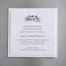 wedding invitation wording plus guest matik for