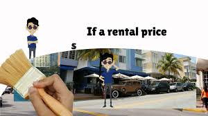 must watch avoid miami beach vacation rental scams u0026 fraud