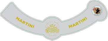 martini rossi logo martini rossi u0026 asti by martini u0026 rossi muscat