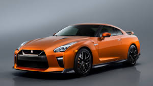 black nissan gtr wallpaper orange nissan gtr wallpaper background 61853 2560x1440 px