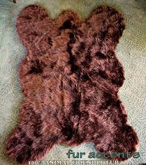 11 best fake fur rugs images on pinterest fake fur architecture