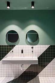 Best  Hotel Bathroom Design Ideas On Pinterest Hotel - Bathroom lavatory designs