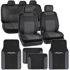 mustang seats ebay leather seats ebay